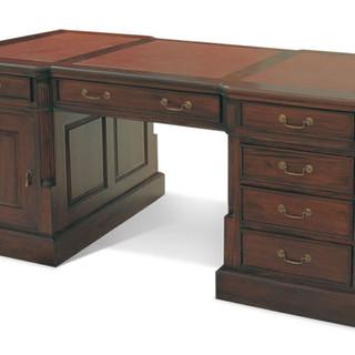 стол в кабинет (22).jpg
