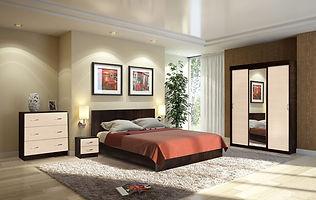 Спальня Аделина.jpg