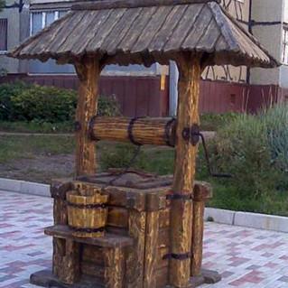 ufa-mebel_pod_starinu_iz_massiva__staroe