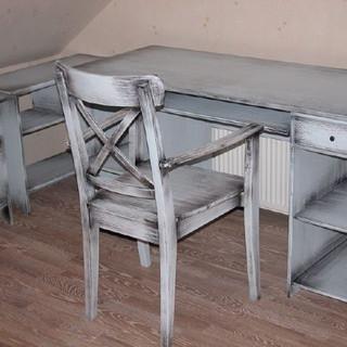 стол в кабинет (25).jpg
