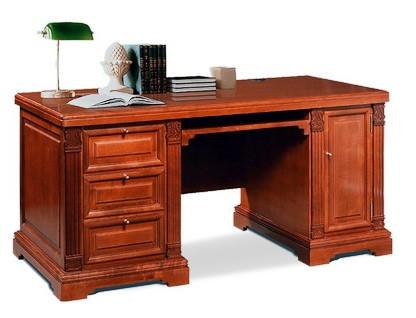 стол в кабинет (29).jpg