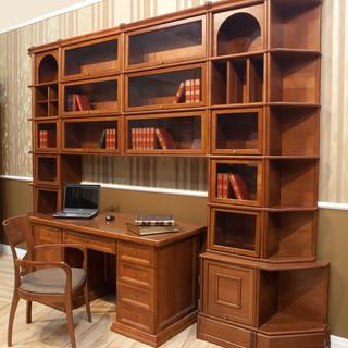 стол в кабинет (3).jpeg