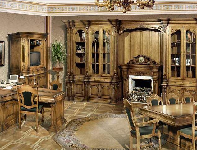 kabinet-versal-intrerer2.jpg