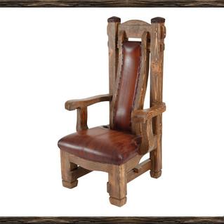 Кресло-Кардинал.jpg