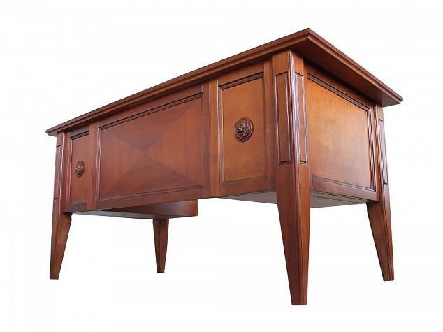 стол в кабинет (43).jpg