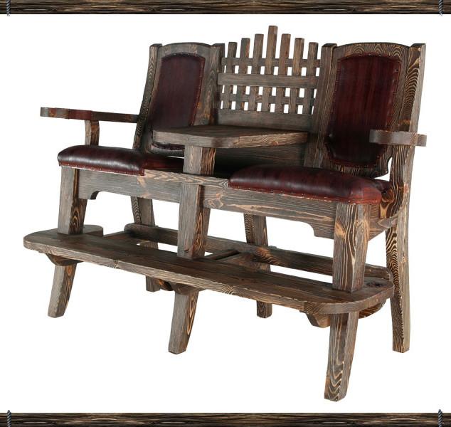 Кресло бильярдное-Атос.jpg