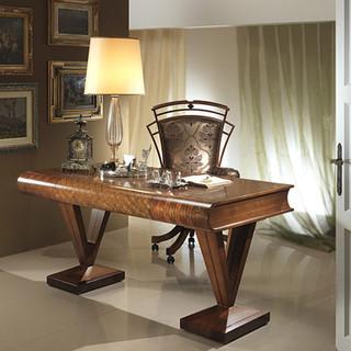 стол в кабинет (8).jpg