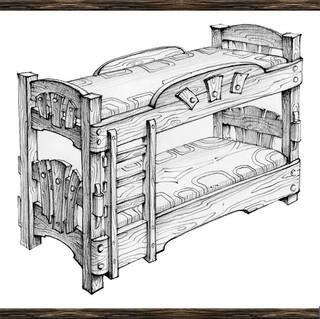 Кровать двухъярусная.jpg