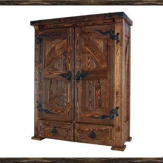 Шкаф Платяной 1.jpg