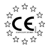 евро плюс для сайта.jpg