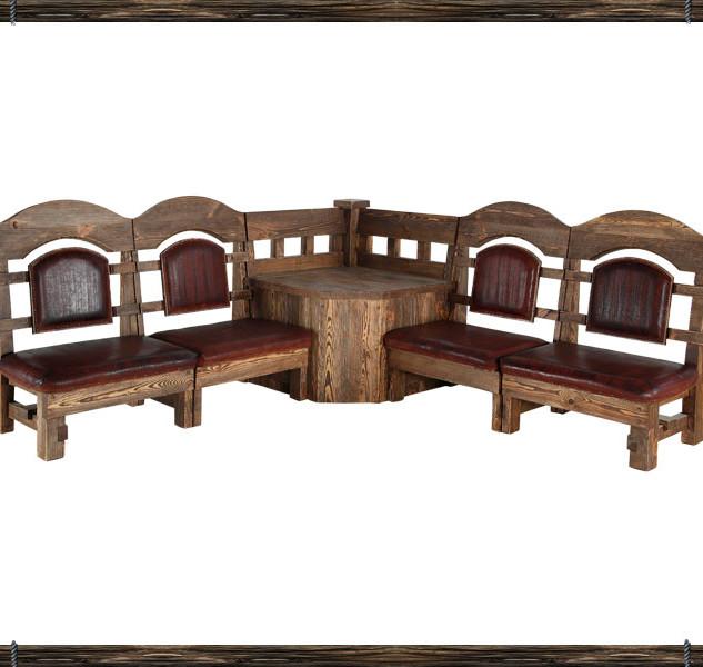 Кресло угловое-Ришелье.jpg