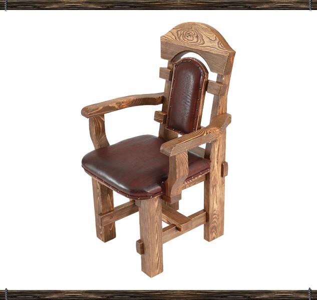 Кресло-Ришелье.jpg