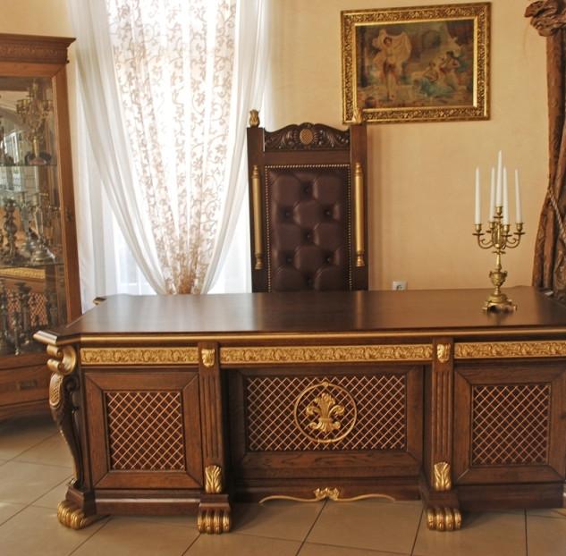 стол в кабинет (38).jpg