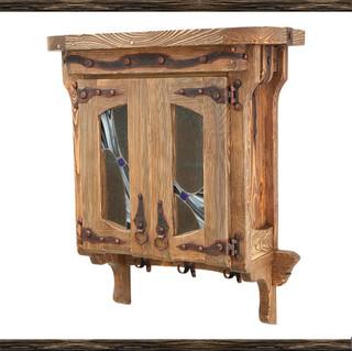 Шкаф навесной со стеклом-Маркиза.jpg