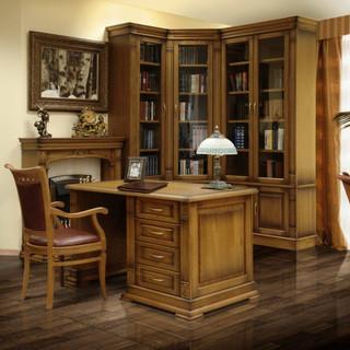 стол в кабинет (10).jpg
