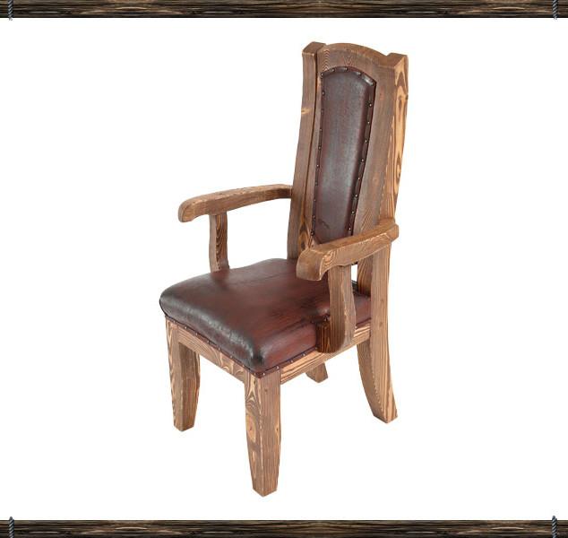 Кресло-Атос.jpg