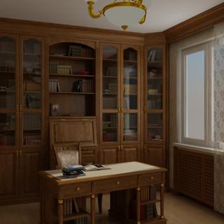 стол в кабинет (39).jpg