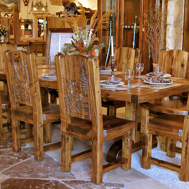 Country-Table-CBT500.jpg
