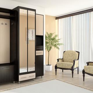 furniture_hallway_88.jpg