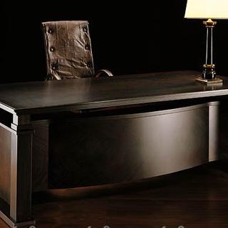 стол в кабинет (31).jpg
