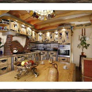 house_04_big.jpg