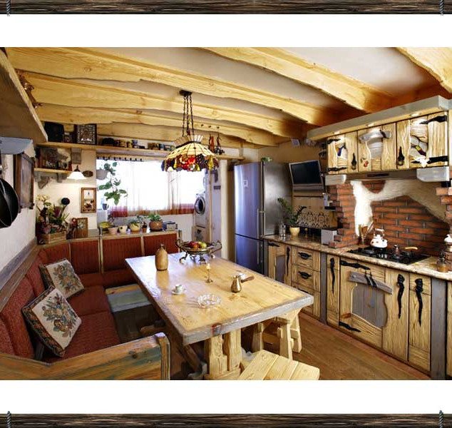 house_05_big.jpg