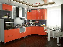 Кухня Анжелика.jpg
