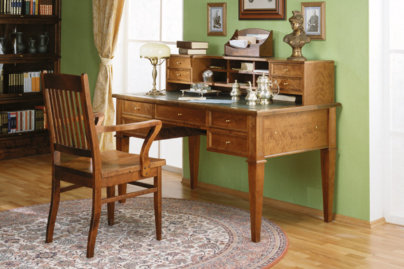 стол в кабинет (12).jpg