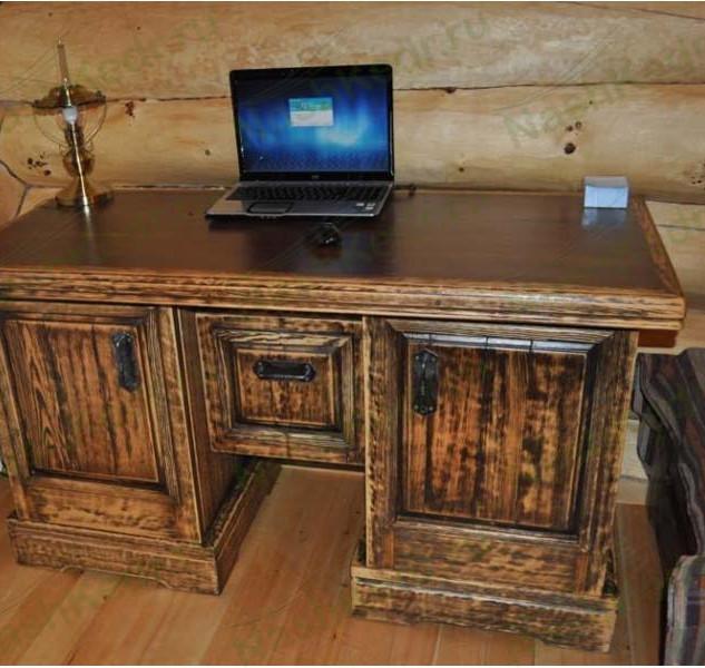 стол в кабинет (37).jpg