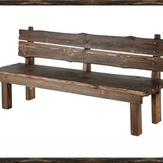 Скамейка-Викинг.jpg