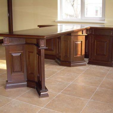 стол в кабинет (11).jpg