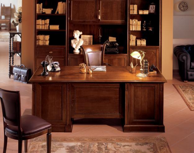 стол в кабинет (21).jpg