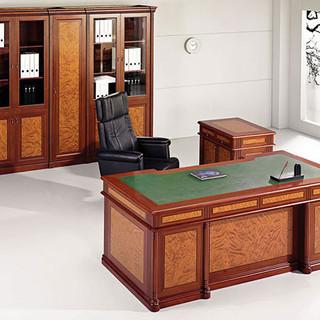 стол в кабинет (4).jpg