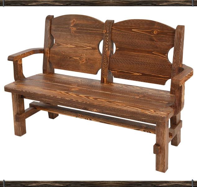 Кресло 2-местное -Рошфор.jpg