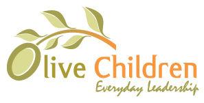 olive-children-logoFinal1.jpg