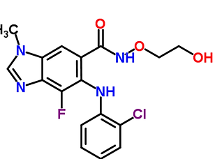 Small-Molecules-PC-1200x800.png