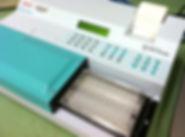 platereader1.jpg