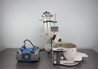 heidolph-laborota-4001-rotavap.jpg