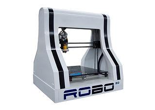 Robo 3D printer.jpg