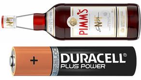 Pick a Battery