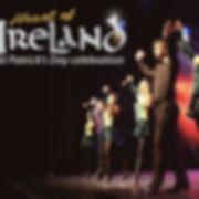 heart of Ireland.jpg