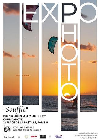 affiche kite.jpg