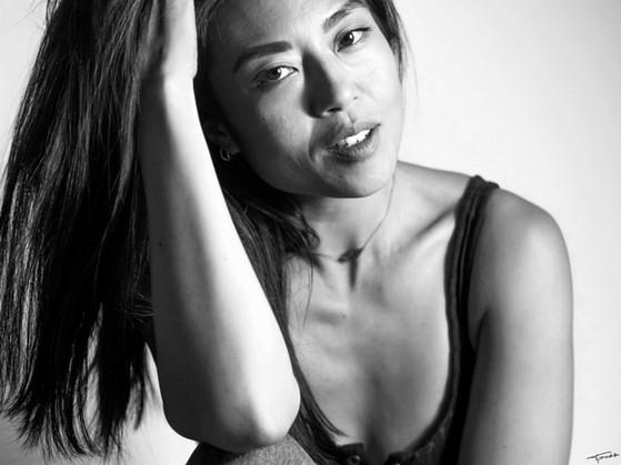 Léanna Chea
