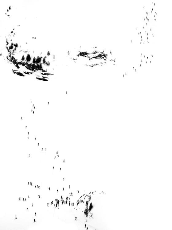 P1156449léger.jpg