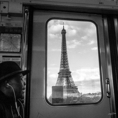 Blues d'Eiffel.jpg