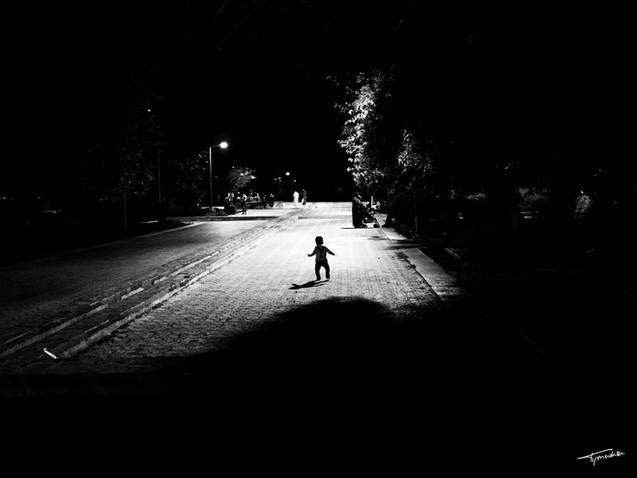 Premier_pas_de_lumière.jpg