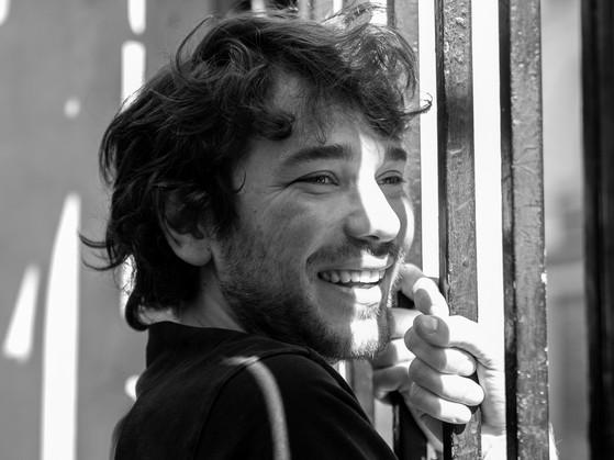 Nicolas Guigou