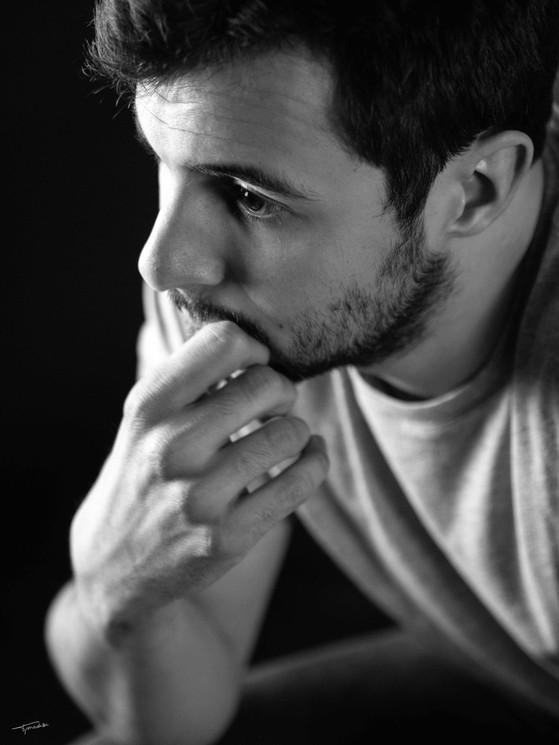 Nathan Dunglas