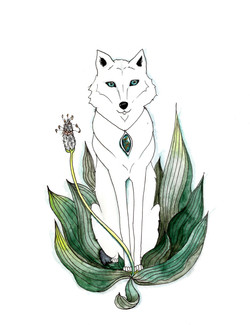 1-loup avec fond_edited