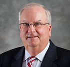Partner Larry Felts
